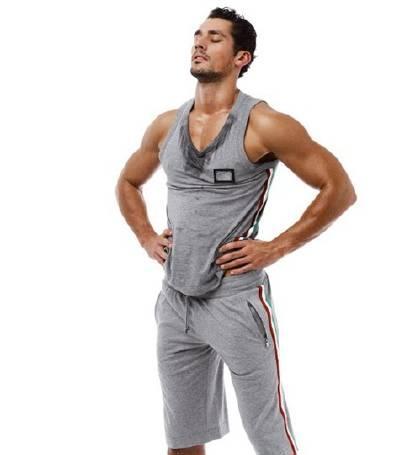 Sportska odeća Lacoste_tenisice_2_x