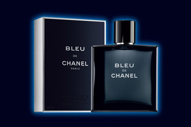 top tips for men 39 s fragrances hubpages. Black Bedroom Furniture Sets. Home Design Ideas