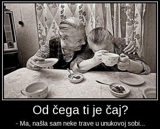 pijanci-smijesne-slike.jpg